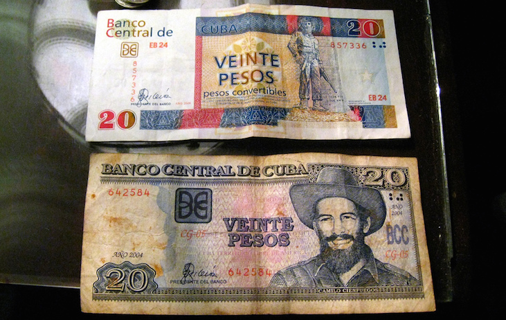 Cuba S Dual Currencies 2 Reason Why Is A Unique Travel Destination Insightcuba