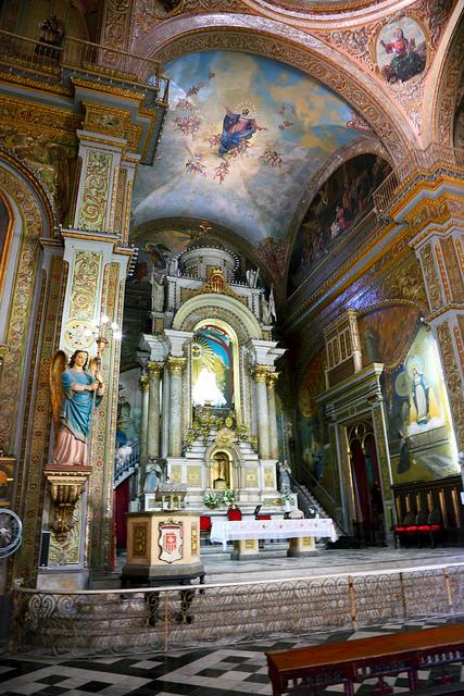 Iglesia-del-Espiritu-Santo-Havana-Cuba.jpg