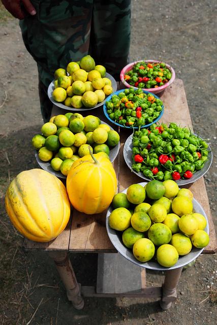 Las-tunas-cuba-fruits.jpg