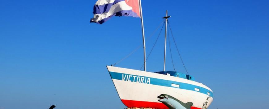 The National Symbols Of Cuba Insightcuba