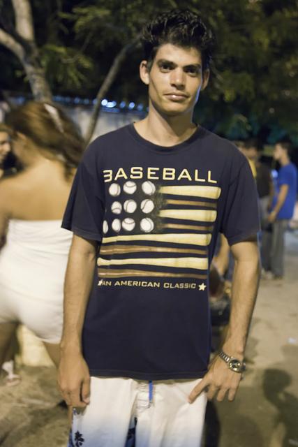 holguin-cuba-baseball.jpg