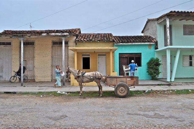 Caibarien Cuba_10.JPG