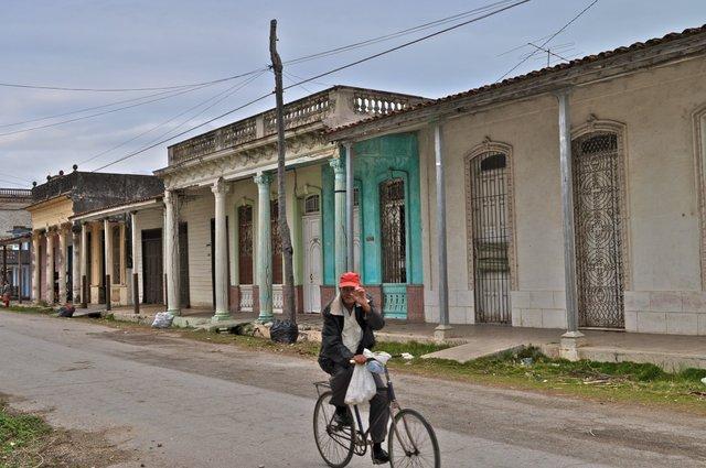 Caibarien Cuba_11.JPG