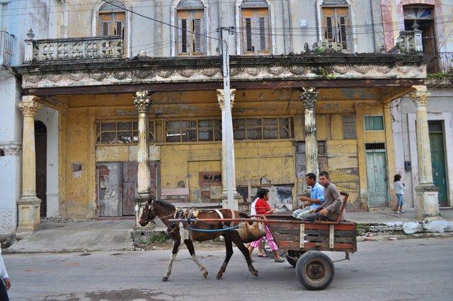 Caibarien Cuba_12.JPG