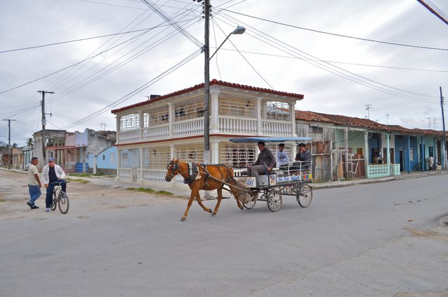 Caibarien Cuba_2.JPG