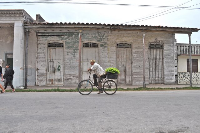 Caibarien Cuba_3.JPG