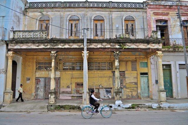 Caibarien Cuba_5.JPG