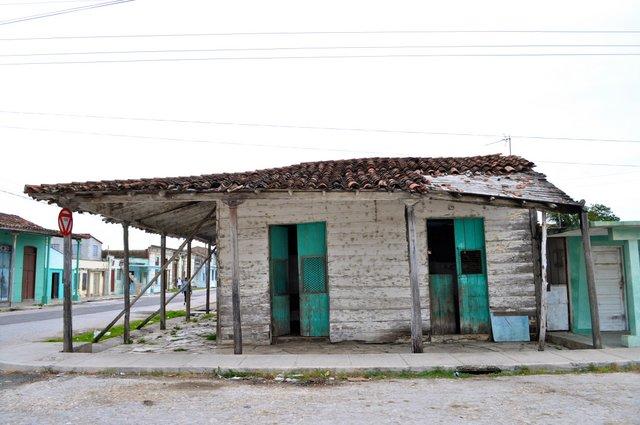 Caibarien Cuba_6.JPG
