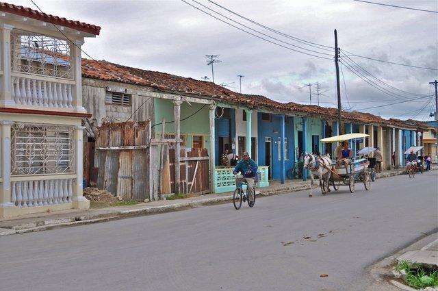 Caibarien Cuba_9.JPG