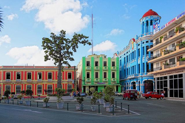 Camagüey.jpg