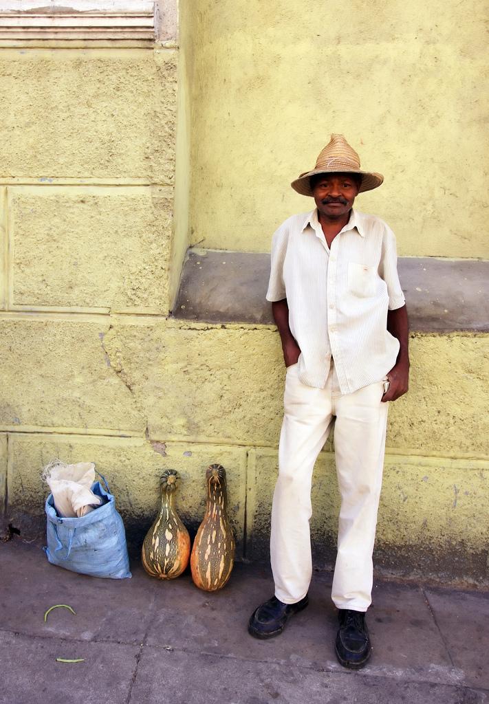 Cuban-farmer.jpg