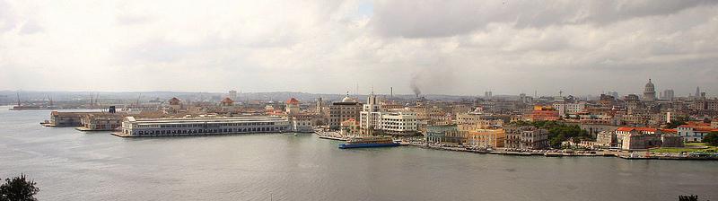 Havana Vieja skyline.jpg
