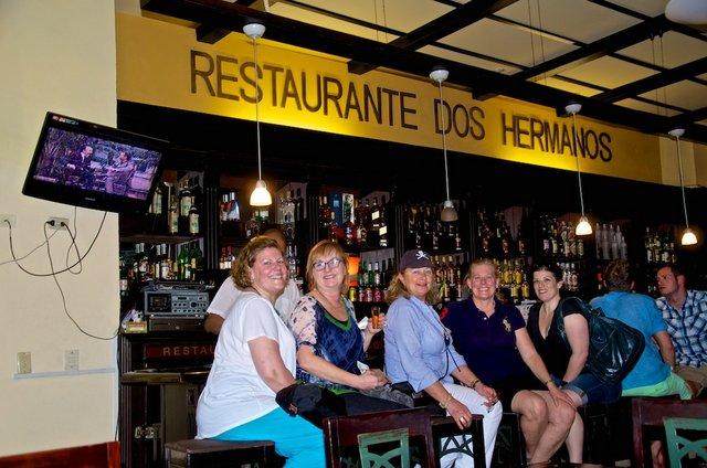 Hemingway's bar 530.jpg