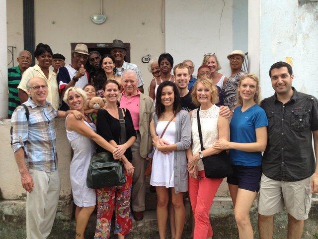 Insight Cuba tour-001.JPG