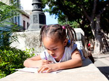 Little-girl-writing.jpg