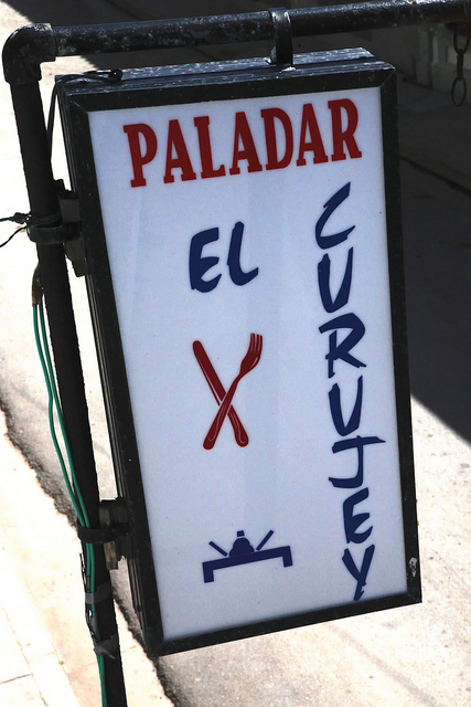 Paladar El Curujey in Gibara, Holguin, Cuba.jpg