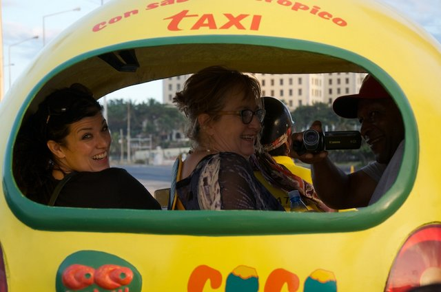 Riding in coco cabs 531.jpg