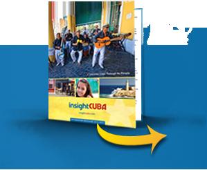 http://insightcuba.com/sites/default/files/brochure2_0.png