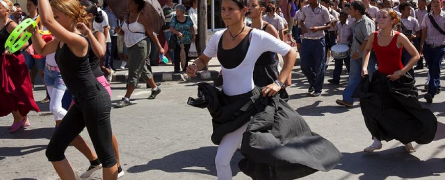 Street-dancing.jpg