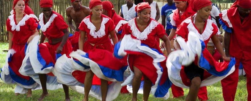 Religious Dancers.jpg