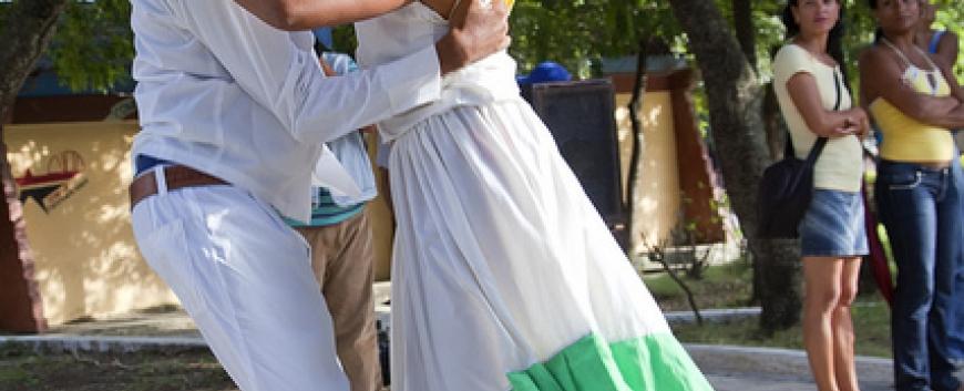 2 Dancers.jpg