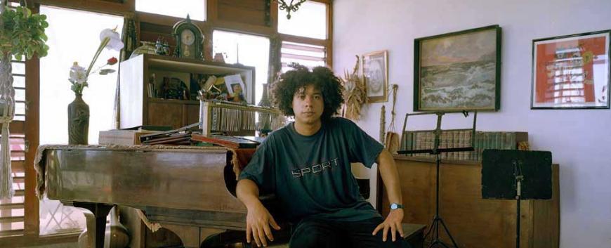 Aldo Lopez Gavilan-Cuban-Artist.jpg