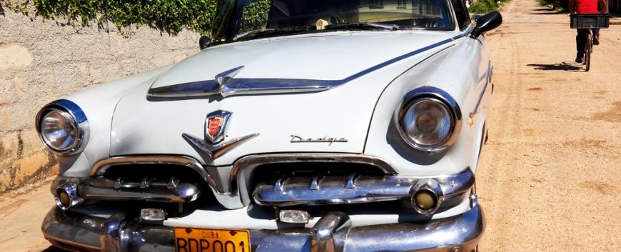 Cuba-Cars-Dodge.jpg