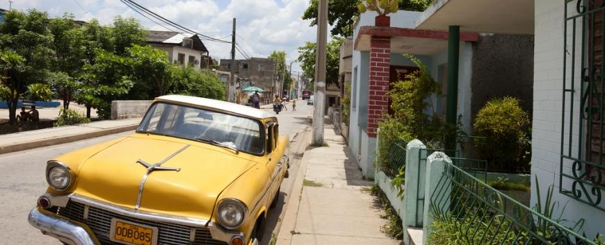 Cuba-Cars-Gold.jpg