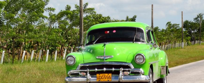 Cuba-Cars-Lime-Green.jpg