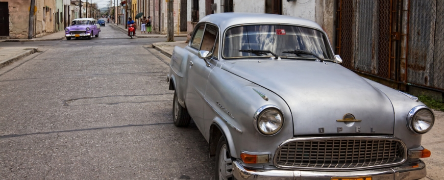 Cuba-Cars-Opel.jpg