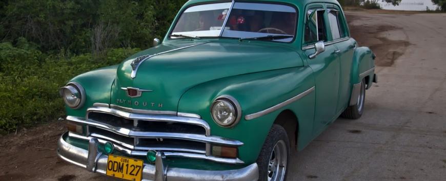 Cuba-Cars-Plymouth.jpg