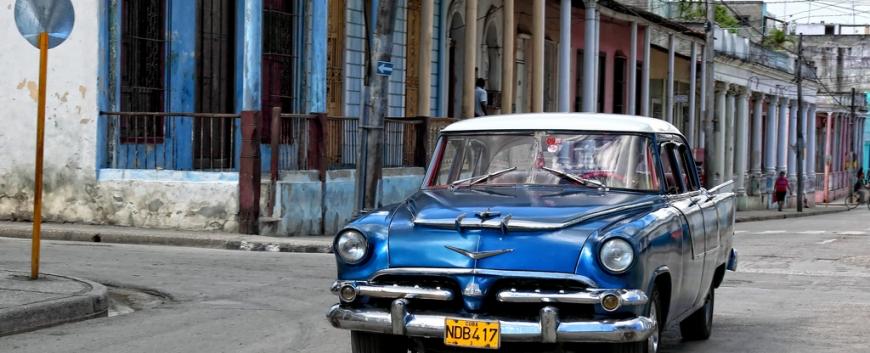 Cuba-Cars-Thunderbird.jpg