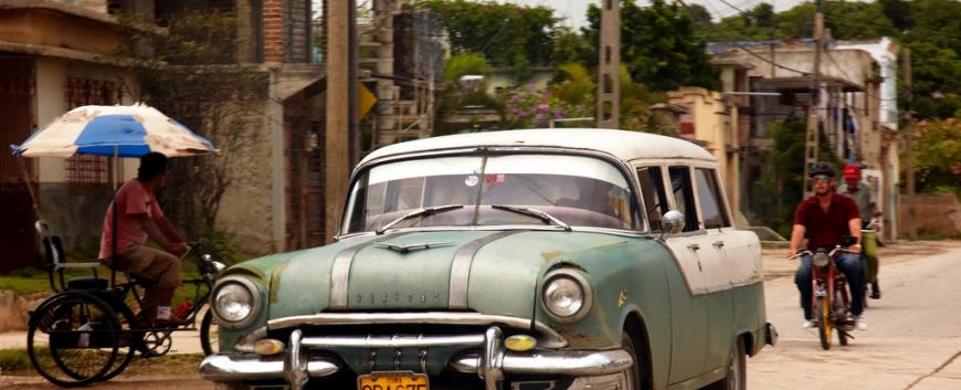 Cuba-Cars-Wagons.jpg