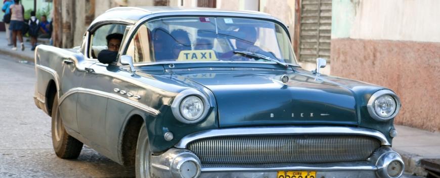 Cuba-Cars-buick.jpg