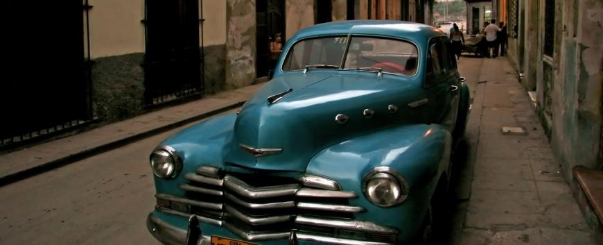 Cuba-Cars-teal.jpg