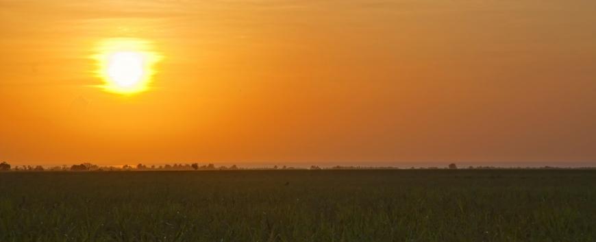 Cuba-Sun.jpg