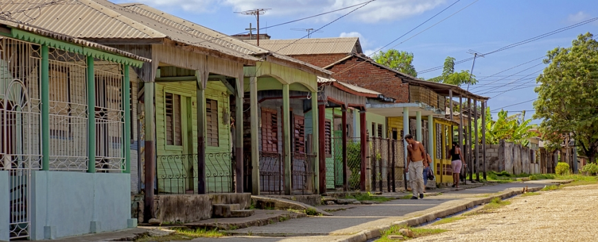 Cuba-streets.jpg