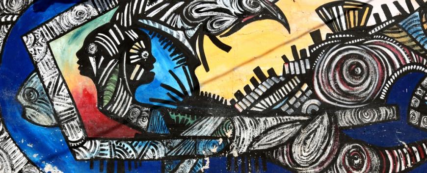 Cuban-Art.jpg