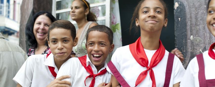 Cuban-Children.jpg