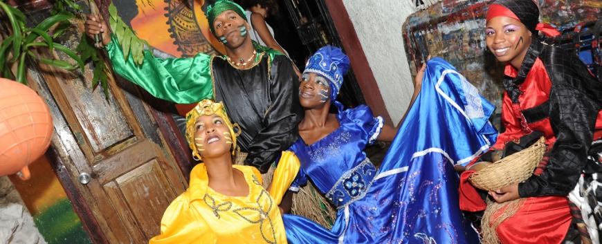 Cuban-Dancers.jpg