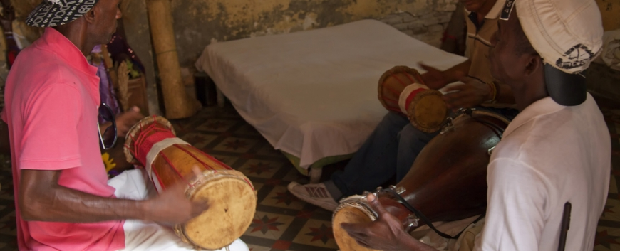 Cuban-Drum-Music.jpg