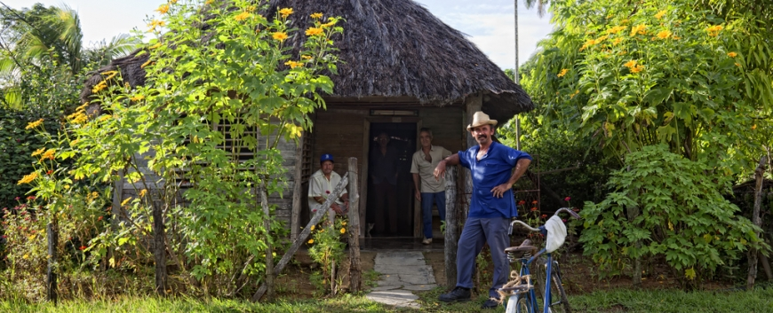 Cuban-Farmers.jpg