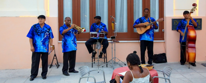 Cuban-Street-music.jpg