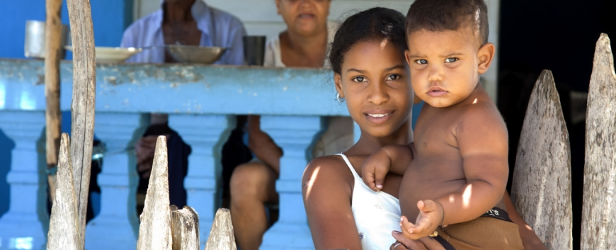 Cuban-mother-and-child.jpg