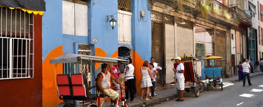 Cuban-street-2.jpeg
