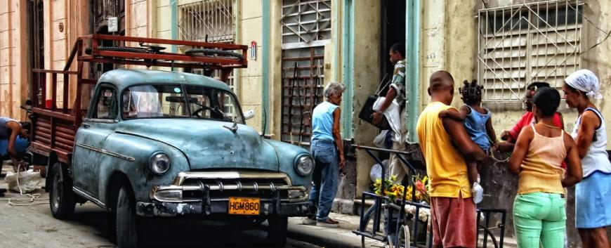 Havana Centro, Cuba..jpg