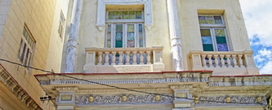 Havana Vedado Building.jpg