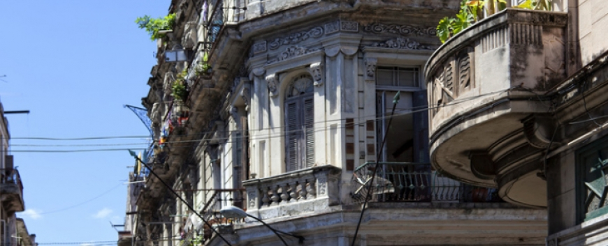 Havana-Centro-Cuba-2.jpg