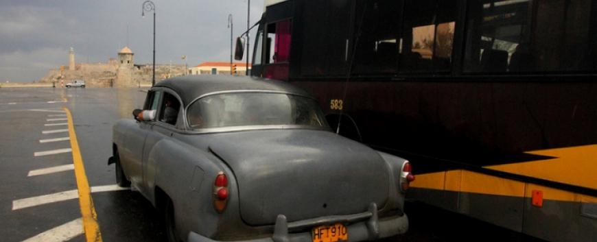 Havana-Cuba-Car.jpg