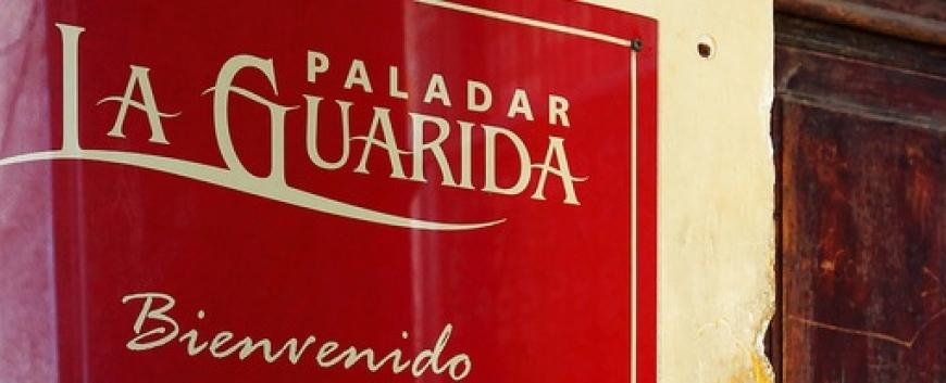 La Guarida .jpg